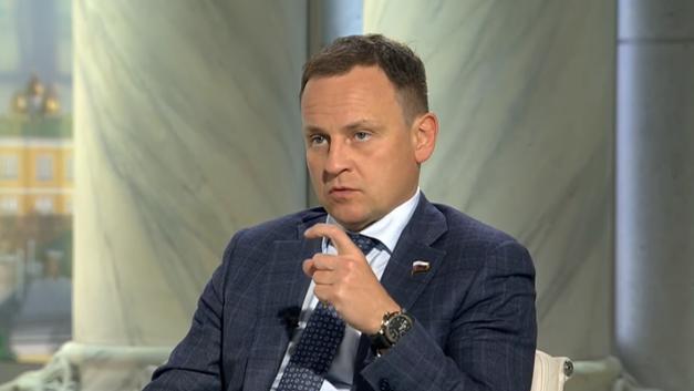«Не заставишь заполнить декларацию»: Депутат увидел в прогрессивном налоге крах бюджета России