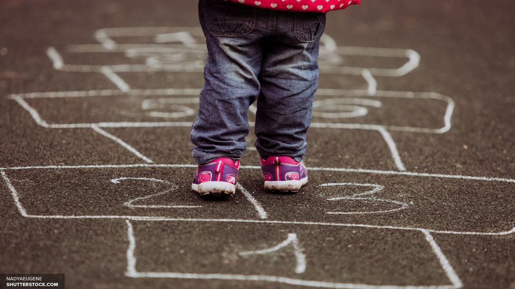 Снизить риск детского ожирения может любая семья – ученые