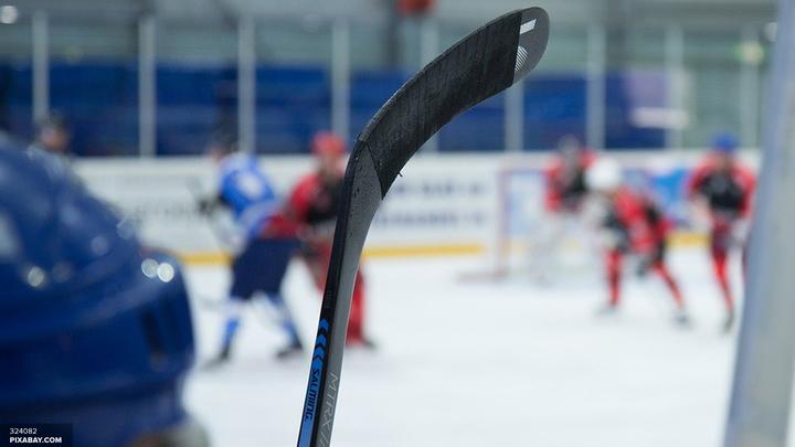 Восемь овертаймов: В Норвегии сыграли самый длинный хоккейный матч в истории