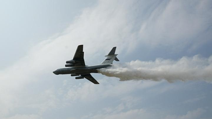 На смену Ил-76 и Ан-124: Стало известно, чем Минобороны обновит авиапарк