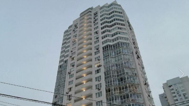 Составлены списки домов Челябинской области, где заменят старые лифты