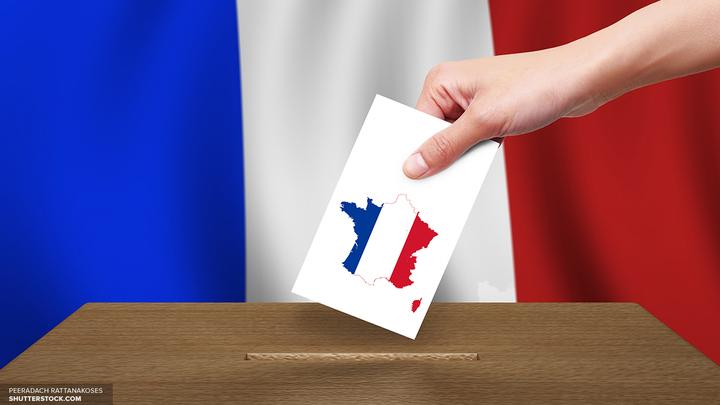 Фийон получил единогласную поддержку республиканцев в президентской гонке