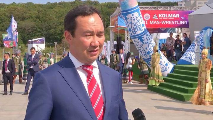 Выборы по-якутски: Без манипуляций и цирка
