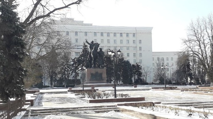 Расходы бюджета Ростовской области вырастут на 7,5 млрд рублей: На что пойдут деньги