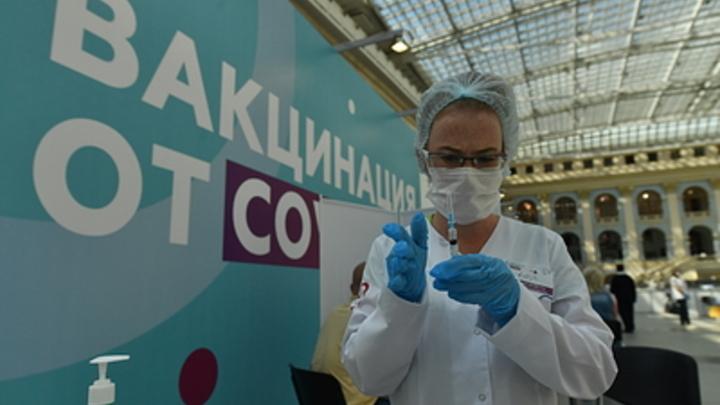 574 человека заразилось за двое суток коронавирусом в Забайкалье