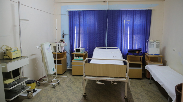 Коронавирус в Ростовской области - новости на сегодня, 28 февраля. Свыше 73 тысяч инфицированных