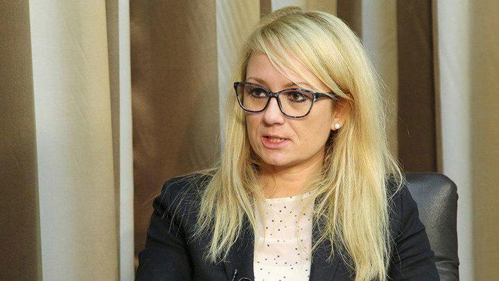 Беспредел в Косово: Очередное давление на сербов
