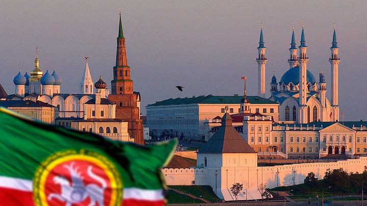 Прецедент Татарстана. Второго договора быть не должно