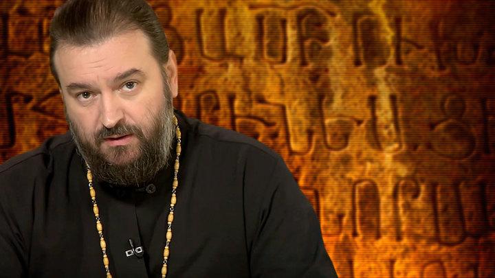 Армянский алфавит - одно из чудес света