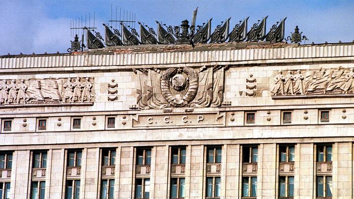 500 русских, повторивших подвиг Матросова: Минобороны опубликует уникальный сборник