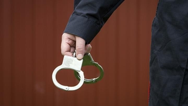 Пострадавшие в драке из-за качелей на челябинской набережной заявили, что там опасно гулять