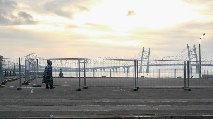 Ситуация как на войне: Эксперты оценили новые коронавирусные ограничения в Санкт-Петербурге