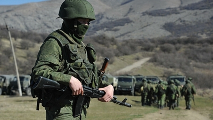 Украина сорвала разведение сил в Донбассе. ОБСЕ подтвердила - Грызлов