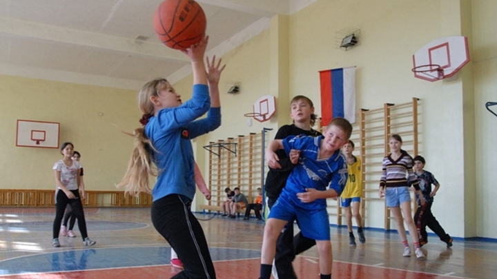 Четвертая смена впервые запущена в школьных лагерях Кемерова