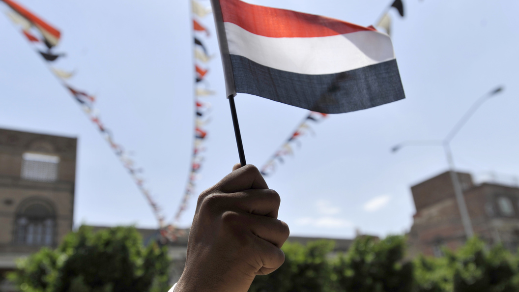 ООН требует независимого расследования удара коалиции по Сане