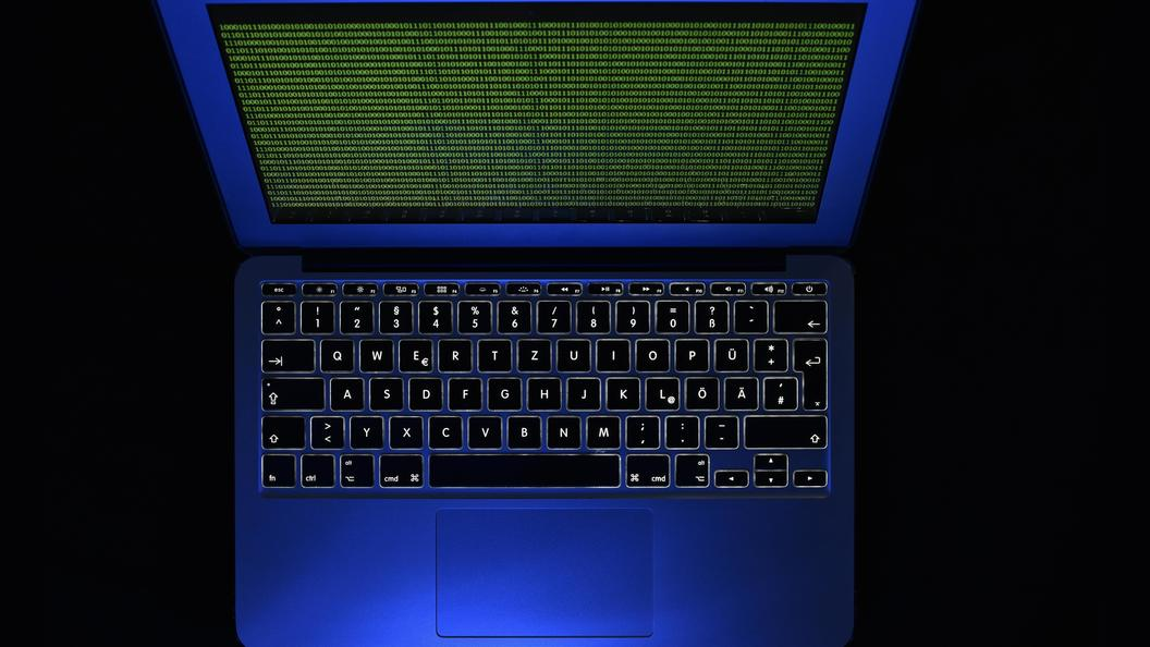 Глава хакеров Шалтая-Болтая признался в фальсификации переписки чиновников