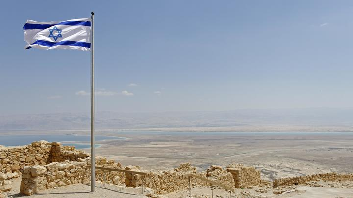 Нетаньяху отправил в министры юстиции представителя ЛГБТ - СМИ