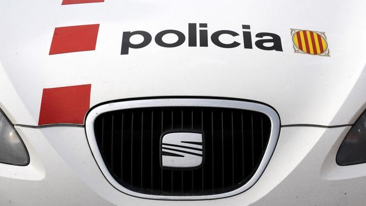 Девочку убили? В Каталонии нашли мертвой 13-летнюю школьницу из России