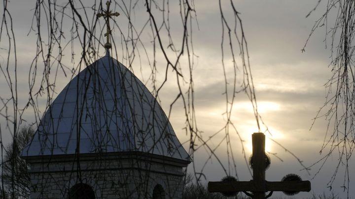 Раскол углубляется: Предстоятель Албанской Церкви призвал к созыву Собора по вопросу Украины