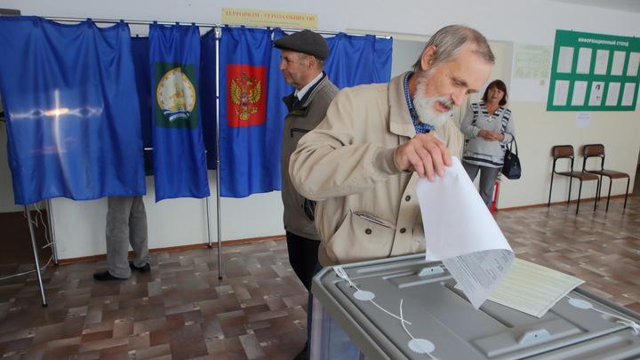 Две даты за минусом Пасхи: когда состоится голосование за новую Конституцию. Версия источников