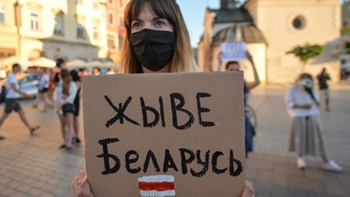 Раскрыта роль попов Гапонов на службе у минских провокаторов. Жертвой стал храм в Москве