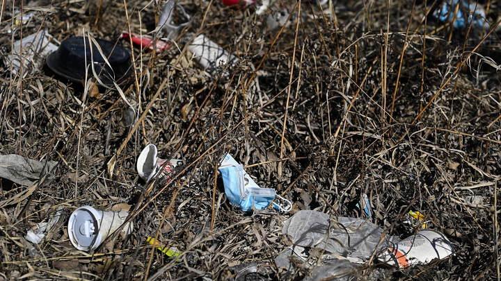 Рост тарифа на вывоз мусора в Новосибирске на 40% признали незаконным