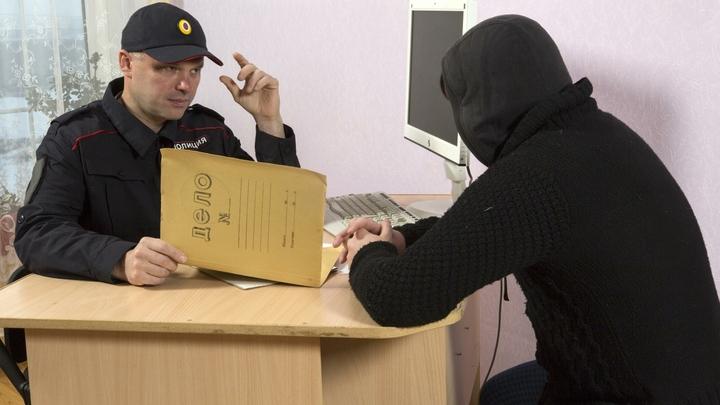 Муромская чиновница получила условный срок за коррупцию
