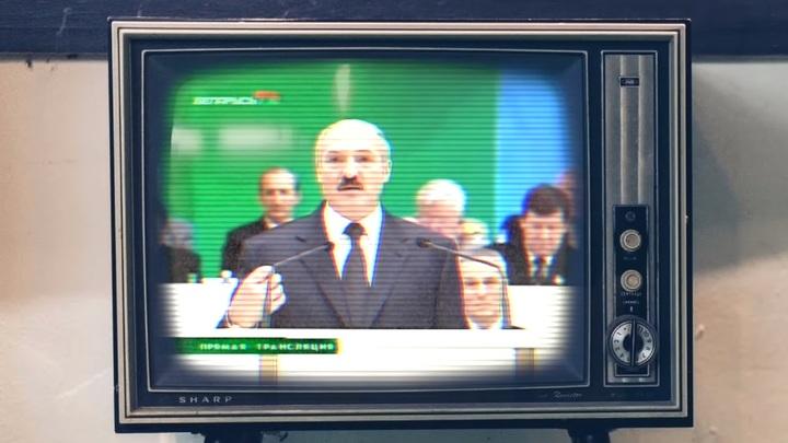 Фильм Лукашенко. Золотое дно, собравший свыше 6,5 млн просмотров, суд признал экстремистским