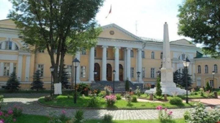 История армянского училища ставшего ведущим ВУЗом востоковедения