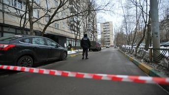 Задержан вице-спикер Нижегородского Заксобрания