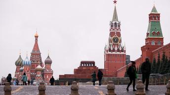Стало известно, когда в России появятся 500 наблюдателей от ОБСЕ