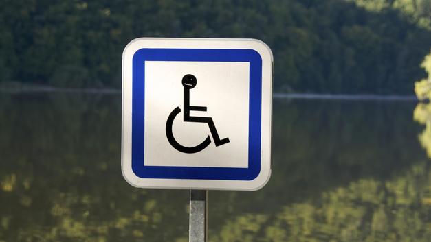 Пора секвестрировать: Депутат из Екатеринбурга считает, что младенцы и инвалиды не обладают потенциалом к здоровью
