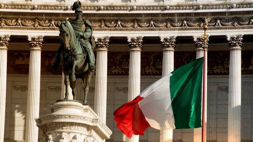 Референдумы в Италии и Испании. Когда меньше может стать больше