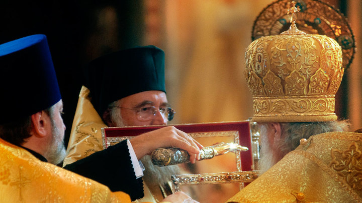 Православный календарь на 25 декабря