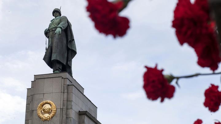 Стало известно, когда и где в Москве движение будет перекрыто из-за репетиции парада Победы
