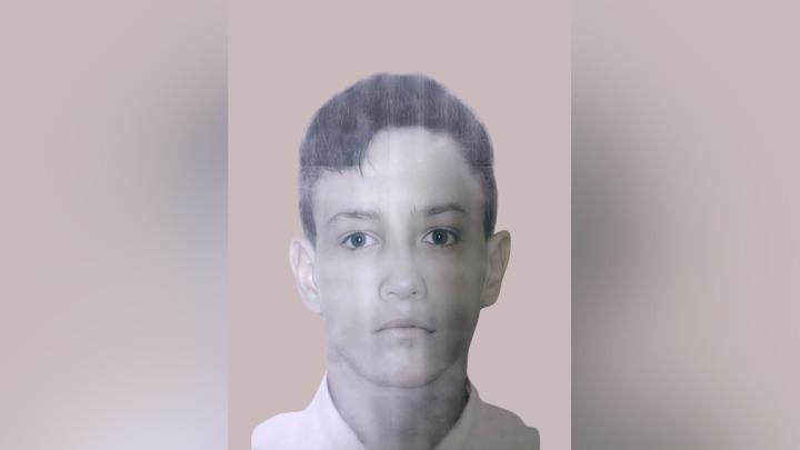 16-летнего подростка четвертый день разыскивают в Кузбассе