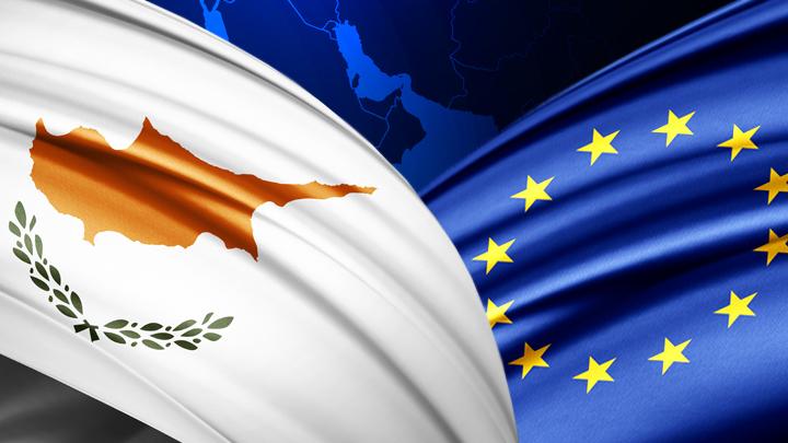 Почему Кипр лишает своих паспортов граждан России