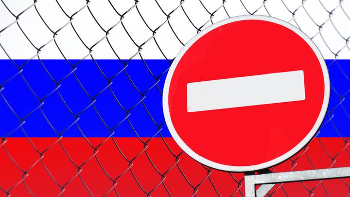 Биологический кордон: Заражённых мигрантов перестанут пускать в Россию