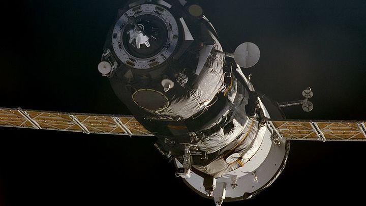 Италия будет вместе с Россией имитировать длительные пилотируемые полеты на Луну и Марс