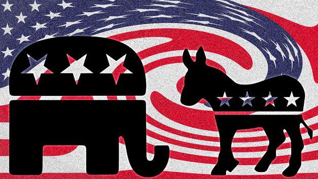 Трамп проиграл: Что ждёт Россию в случае победы демократов
