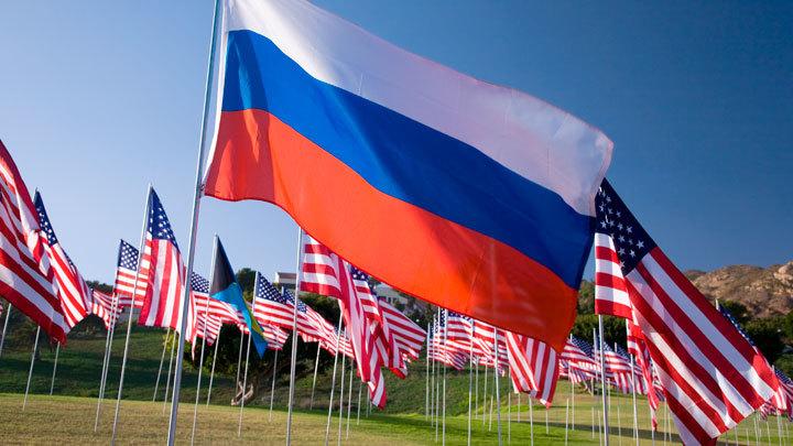 США: страх перед Россией, ставший культом