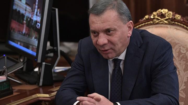 Борисов вынудил Аэрофлот снизить цены на 30%: Конец монополии и начало дешёвого неба?