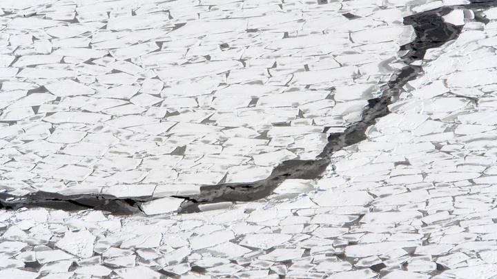 Что известно о землетрясении 13 августа 2021 в Кузбассе