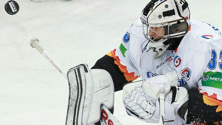 Несколько лишних. КХЛ теряет команды из Латвии и Словакии