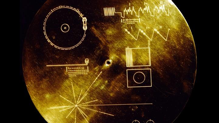 Солнечная система дышит и это резко усложнило картинуVoyager 2 раскрыл многочисленные аномалии