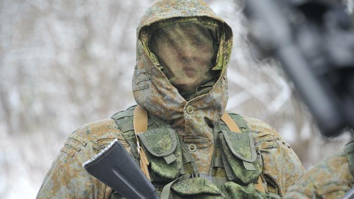 Америку и Польшу напугали военные учения России и Белоруссии