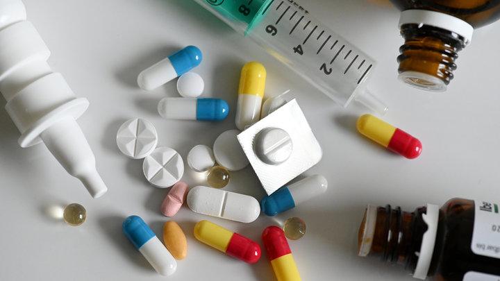 Прицельный удар по раку: Быстро распознать опухоль поможет новая разработка русских