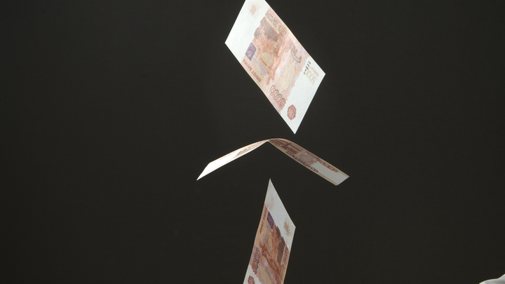 Пенсии? Фонд практически ворует ваши деньги: Об уловках рассказал экономист