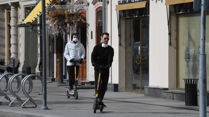 В России из-за новой технологии подорожают сигареты - СМИ
