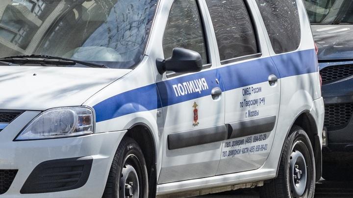 В Татарстане ликвидировали 16-летнего парня, напавшего на отдел полиции с коктейлями Молотова